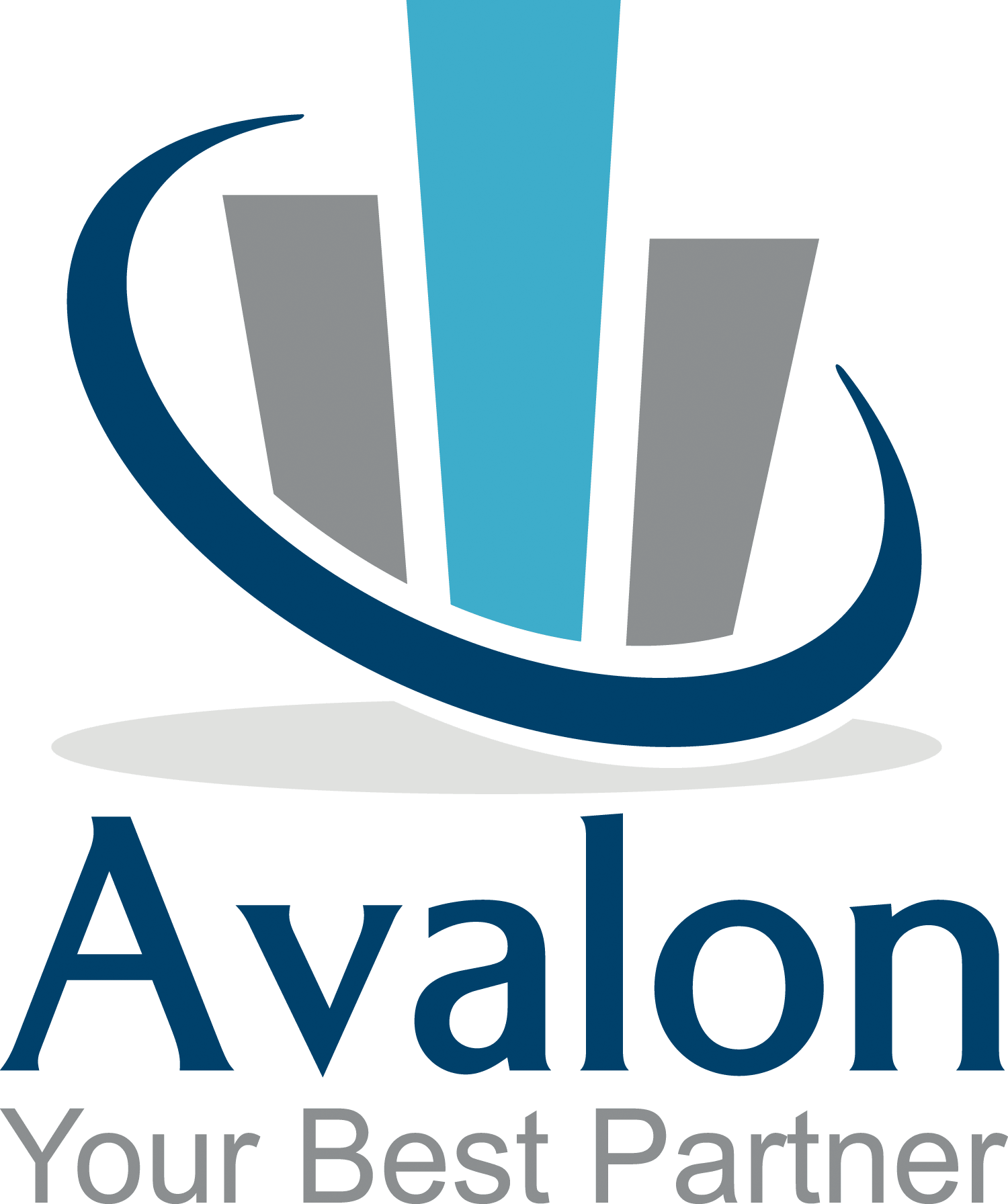 avalonsoftwareservices - Evolving Technologies